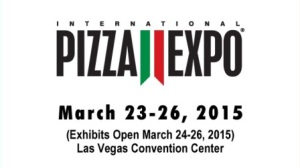Pizza-Expo-2015